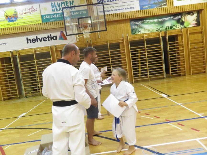 karate 186